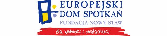 Europejski Dom Spotkań - Fundacja Nowy Staw